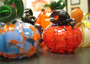 more pumpkins (2)